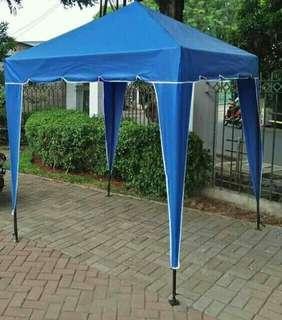 Jual tenda stand bazar dan tenda lipat,harga murah,berkwalitas,dan siap antar,,yang berminat bisa hubungi no 088210856846.