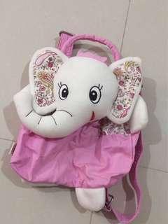 BN NaRaya Bag