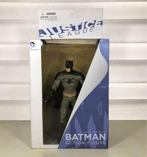 DC Comics The New 52 BATMAN Action Figure