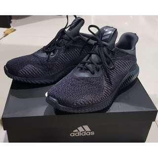 Adidas  Alphabounce Black Em m Original (DB1090)