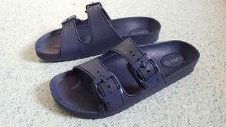 RUBI by cotton on sandals