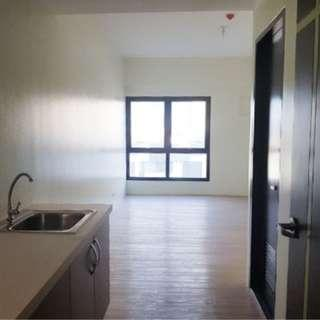 P13,000 Bare Unit For Rent in QC