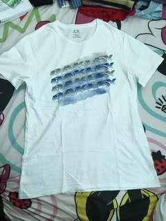 OAKLEY Tshirt