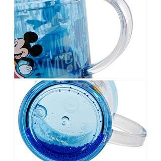 Disney Mickey Mouse Cup