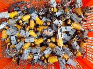 Injector Mivec CK 275cc hi impendence