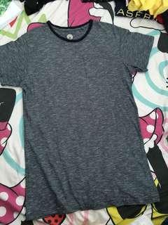 Imported KIT Tshirt