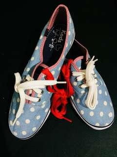 Keds Taylor Swift - limited edition