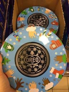 新加坡代購 Oreo Christmas 🎄