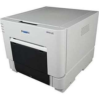 Fast sale DNP printer for event photo booth