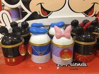 新加坡代購 kit Kat Disneyland