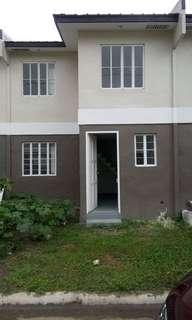 PASALO BRANDNEW HOUSE & LOT