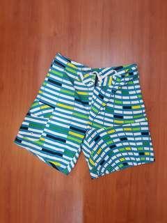 Billabong board shorts (free shipping)