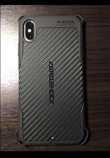 日本代購i PhoneXR Case