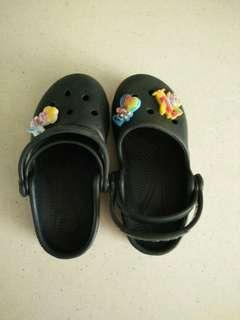 Crocs Shoes Perfect condition