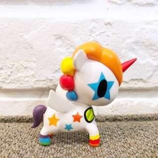 Tokidoki Unicorno Series 3 - Bowie