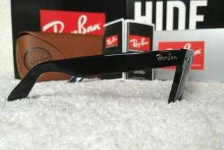 butik original.rayban s items for sale on Carousell 89550f8ac1
