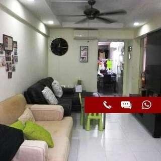 446 Ang Mo Kio Avenue 10