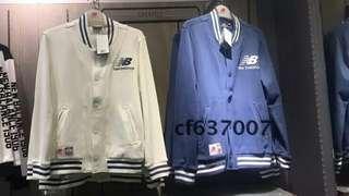 帥氣情侶棒球外套(2色) 有需要哪款請PO款示給我 尺寸:XS~XL 賴lucky2200(小培) FB:南部雜貨舖