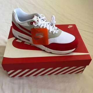 🚚 SALE Nike Airmax 1 Ultra 2.0 LE