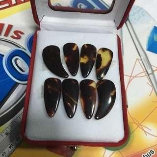 🚚 Selling Guzheng nails and Guzheng strings