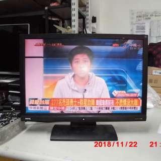 BENQ G2000WA 20吋 LCD 液晶螢幕D-SUB