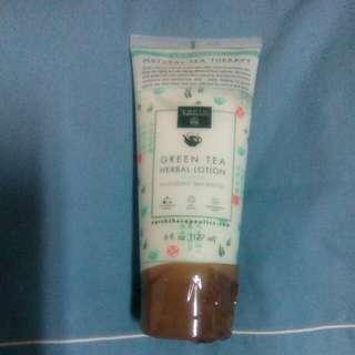 Skin Theraphy Herbal Lotion, Imported