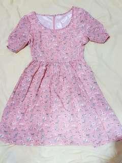 On sale dresses