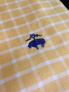 Brooks Brothers The Original Polo Shirt