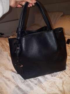 Novo Bag