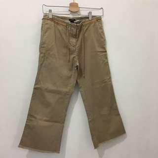 ⚠️ No Nego ⚠️ Ankle Pants J.crew