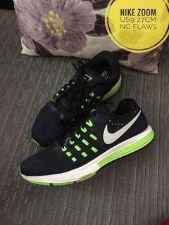 Nike Zoom 27cm