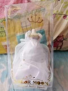 美少女戰士 倩尼迪公主裙 飾物架