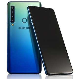 Samsung Galaxy A9 Bisa Di Kredit Promo Bunga Bisa 0%