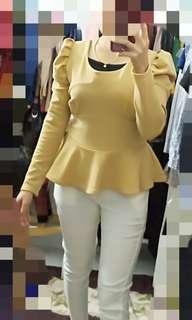 brand moda s size