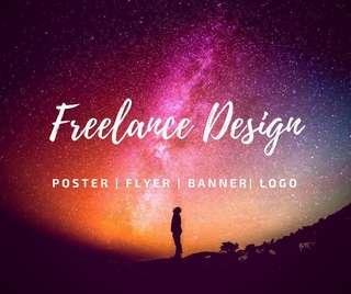 Your Graphic Design Solution