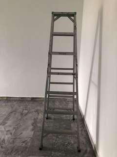Ladder/Tangga