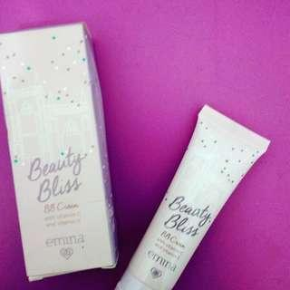 Emina BB Cream Caramel