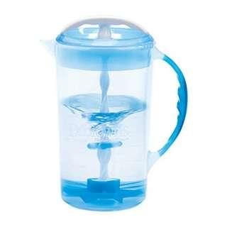 Dr. Brown's Formula Mixing Pitcher •E152•