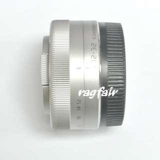 送順豐智能櫃 全新 Panasonic LUMIX G VARIO 12-32mm F3.5-5.6 ASPH. MEGA O.I.S. 輕身又細標準變焦鏡頭 M43系統 GM5 GF10 GX85 Olympus EPL1 EPL9 E-PL8 EM10 E-M5 G7 GH4