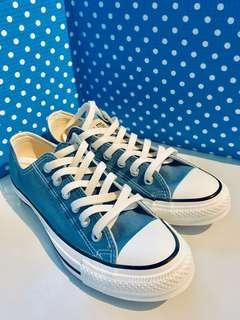 Converse 購自日本 Bought from Japan