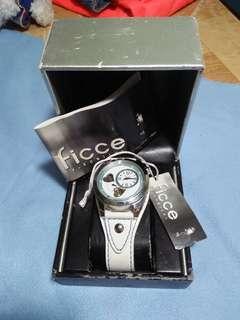 Ficce watch