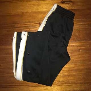Nike jogging pants