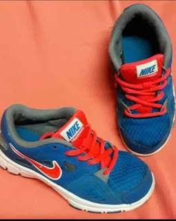 Authentic Nike for kids (19cm)