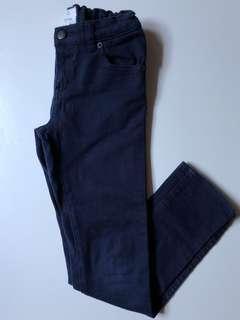 CR (8) Pants