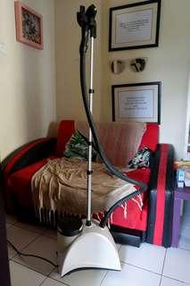 Garment Steamer ( Steam Baju) Oxone