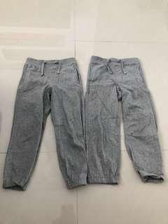 Authentic Baby GAP Boy/Girl/Unisex Long pants