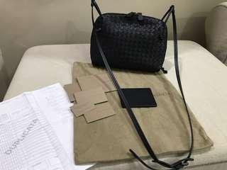 Authentic BV Sling Bag