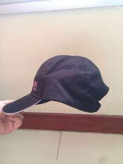 Limited Edition SPOP Cap