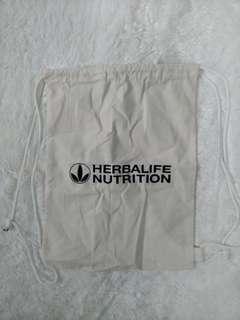 Herbalife Run 2017 String Bag