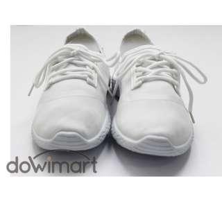 sepatu anak 434